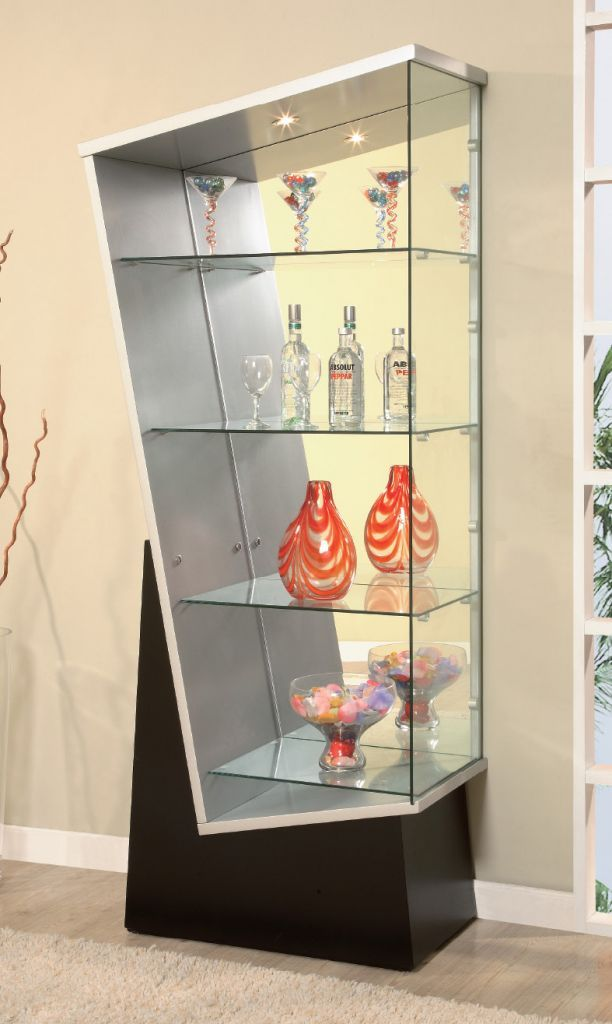 Home Gallery Furniture Glass Cabinets Display Global Furniture Display Cabinet Modern