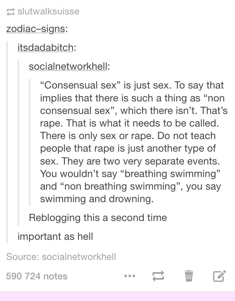 Feminism Fight Back Make Noises LittlethingsifuckingloveTumblr