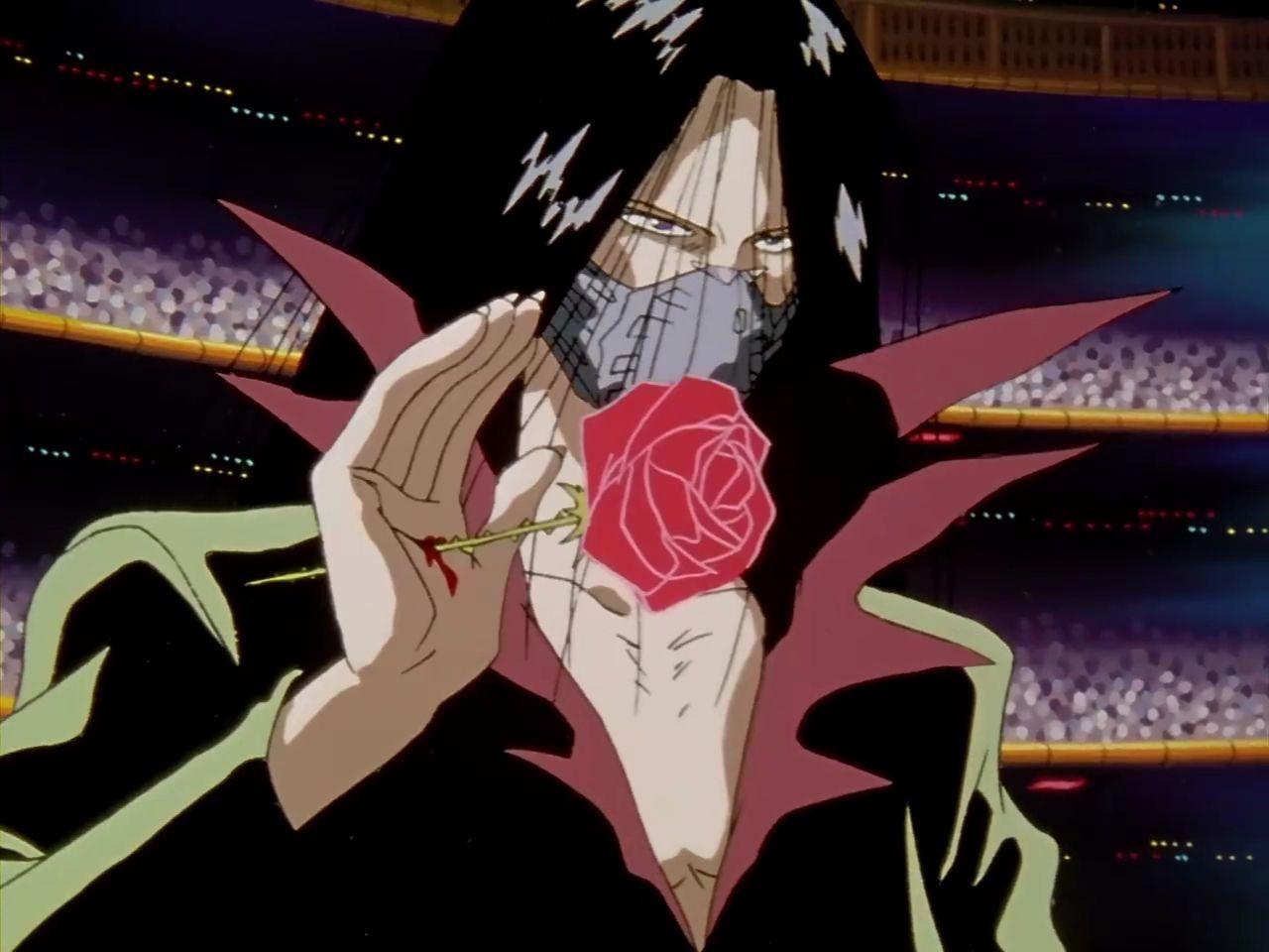 Karasu free single dating