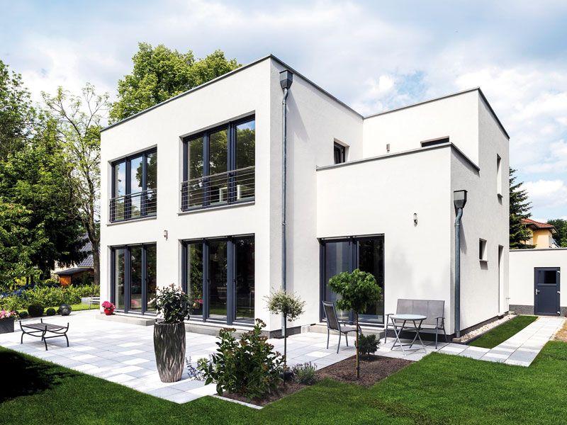 Top 100 Häuser der besten Hersteller Deutschlands Style