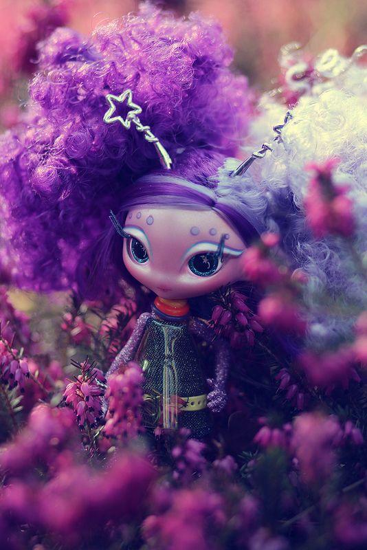 Картинки кукол всей планеты