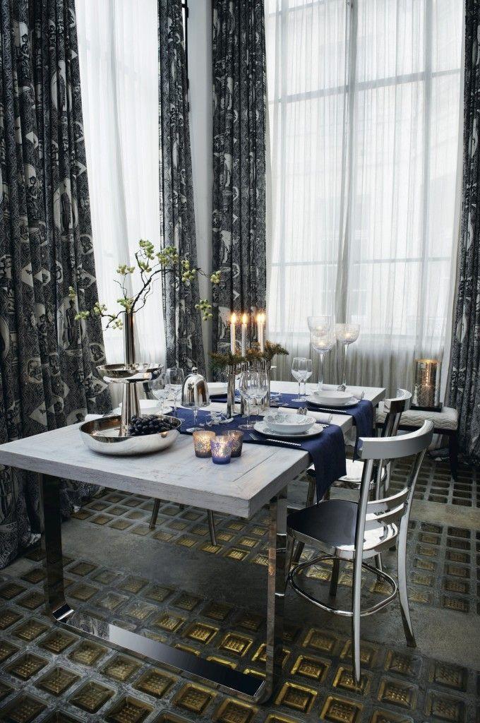 Décoration tout pour la décoration et laménagement de la maison