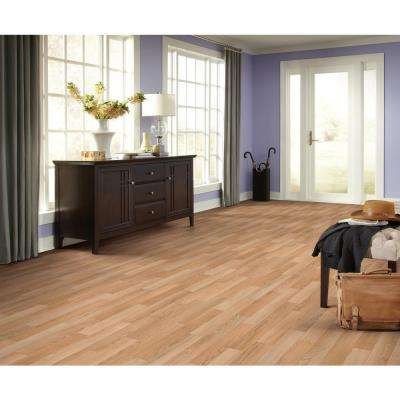 Pin By Kari Goerling On Flooring For Family Room And Kitchen Sheet Vinyl Vinyl Sheet Flooring Vinyl Flooring Flooring