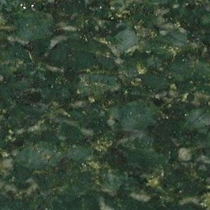 Verde Butterfly Granite Paint Colour Question Kitchen