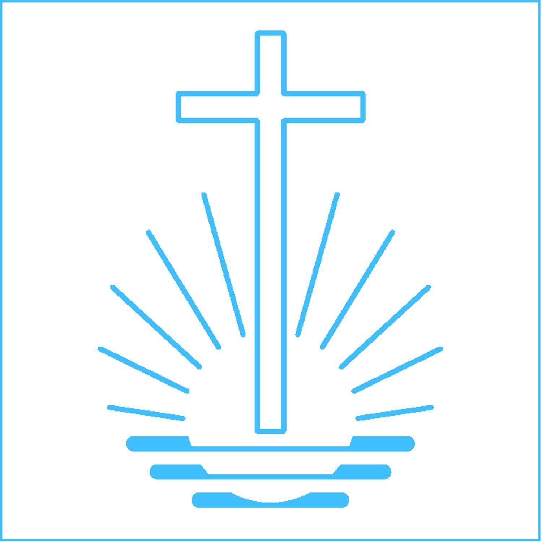 New Apostolic Church Emblem Google Search Ty S