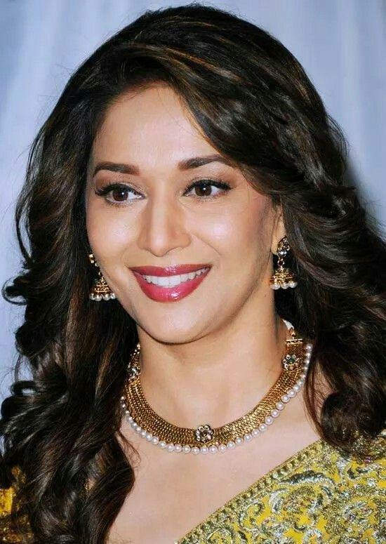 Pin By Aln Desikar On Women Hair Styles Indian Hairstyles Long