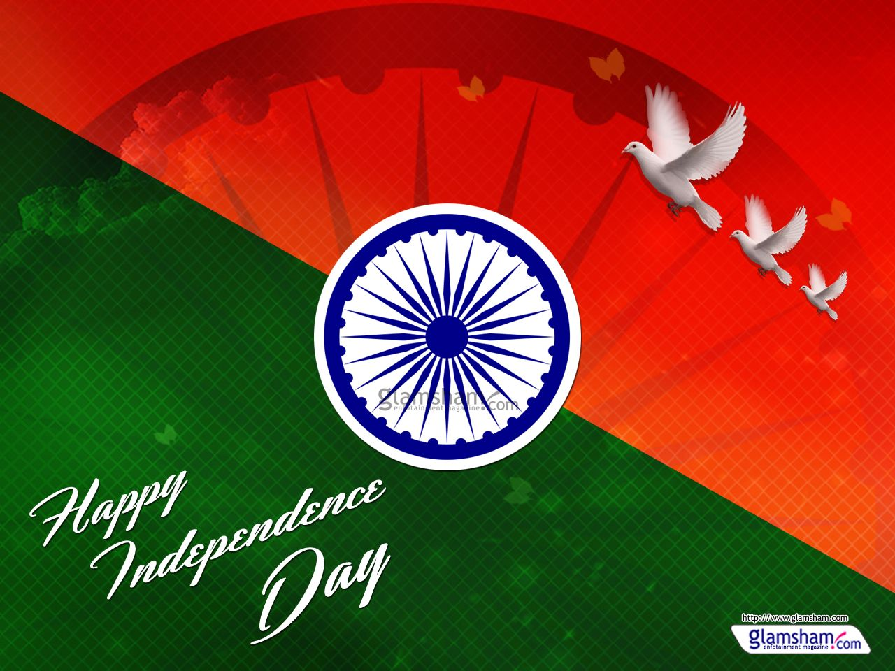 Download Indian Independence Day Hd Wallpapers Indias Wallpapers