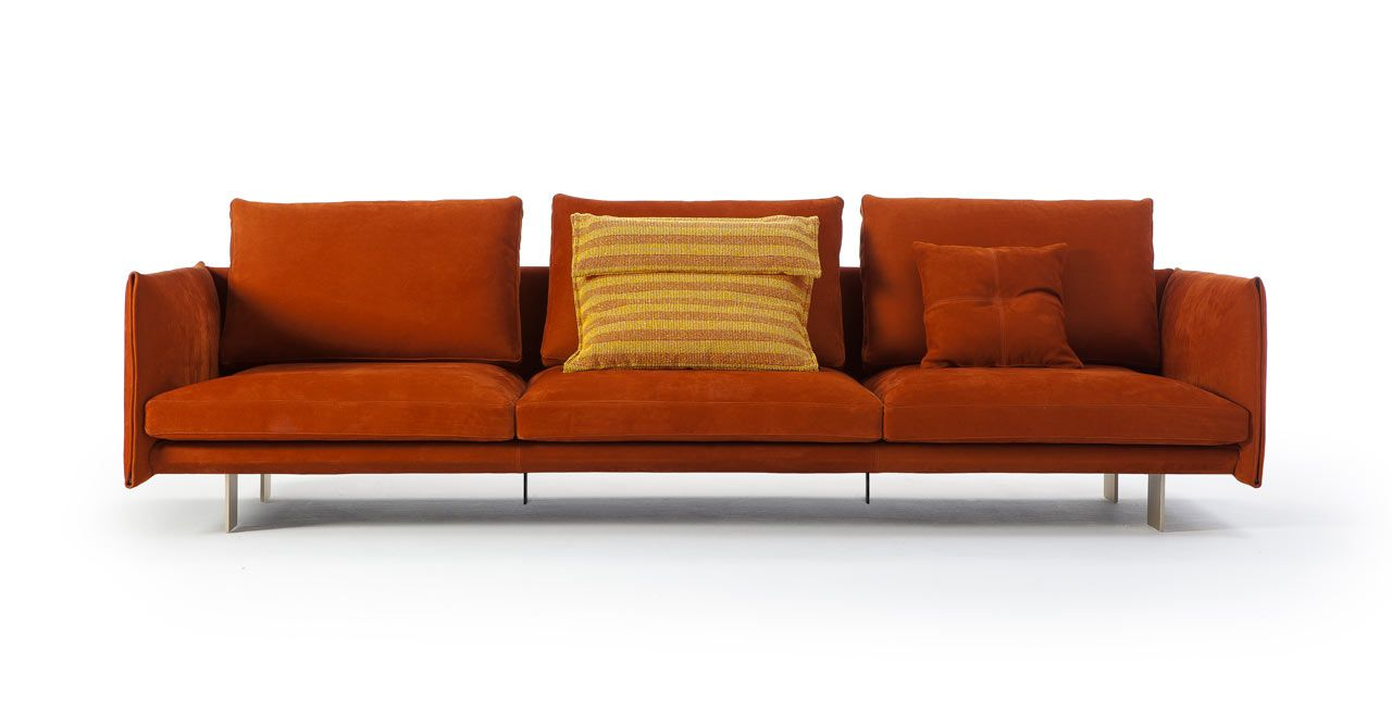 What Is Sofa In Spanish For Sofa Comfort Go Deep New From Sancal Home Furnishings