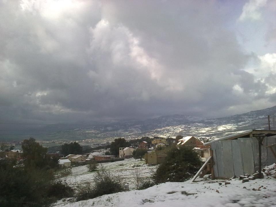 kabylie azazga <3