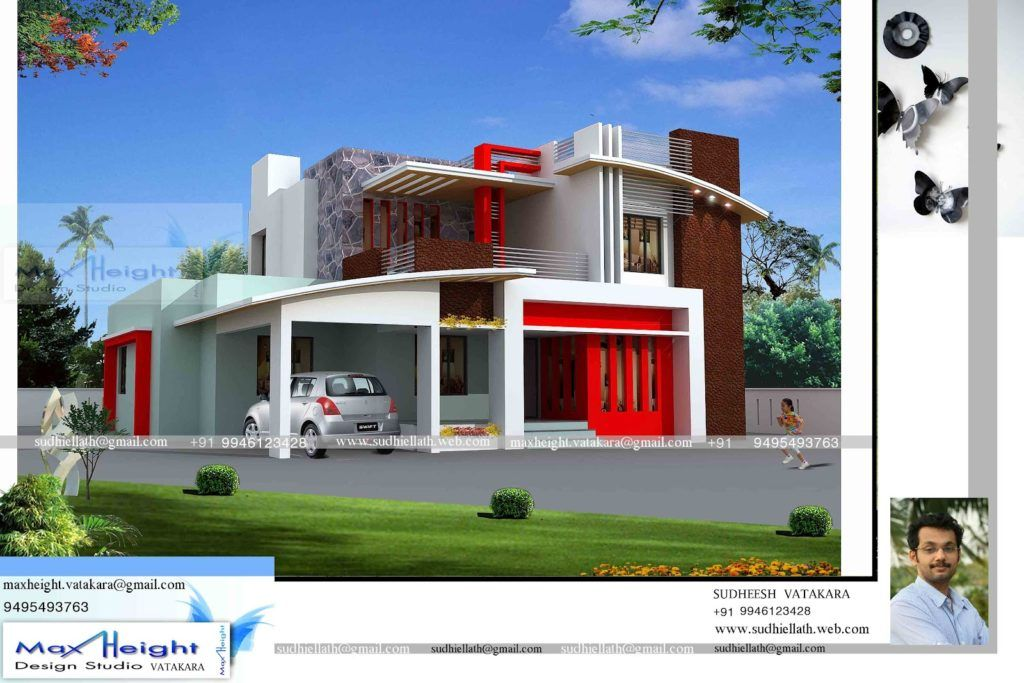 About Home Design App Games Mod Apk Full Version Home Decor