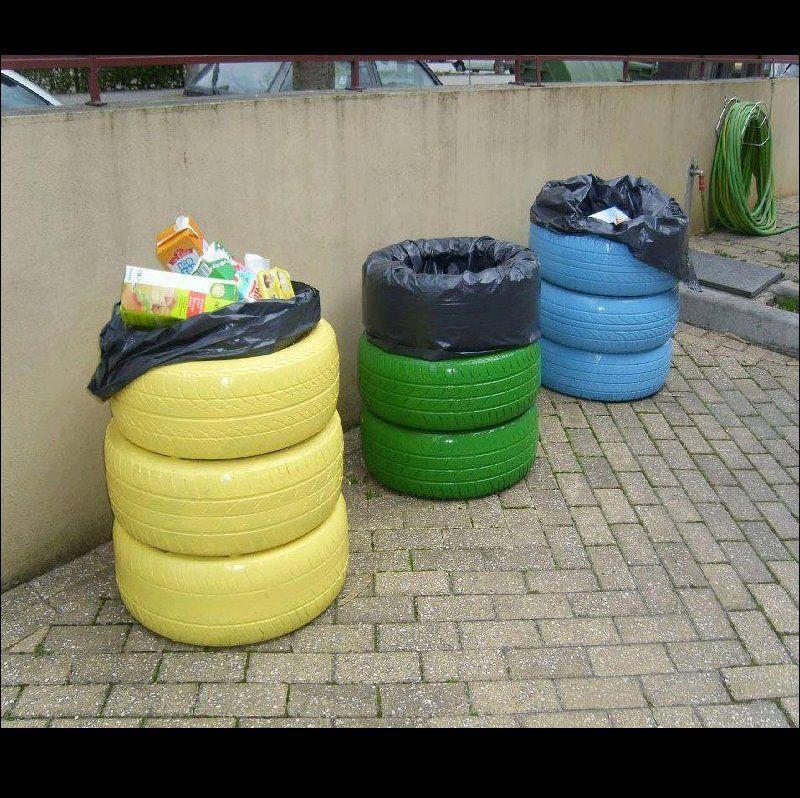 Ideas Para Hacer Muebles Y Cosas Utiles Para La Casa A