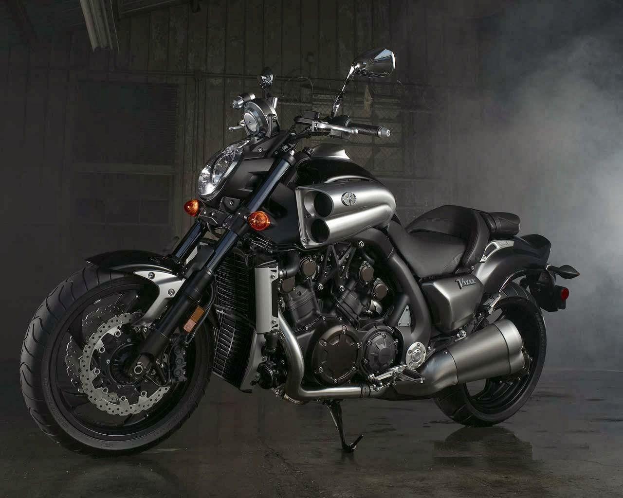 Pin by Zahid Ali on HD Wallpapers | Yamaha, Motorcycle news
