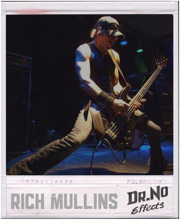 Rich Mullins Guitar Chords Images Basic Guitar Chords Finger Placement