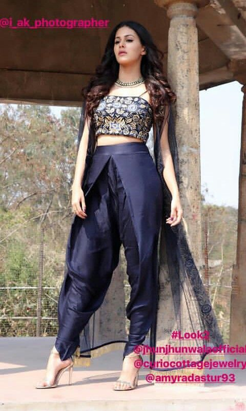 15dd0f7db5 Indo western Indian Designer Suits, Indian Suits, Indian Wear, Indian  Dresses, Patiyala