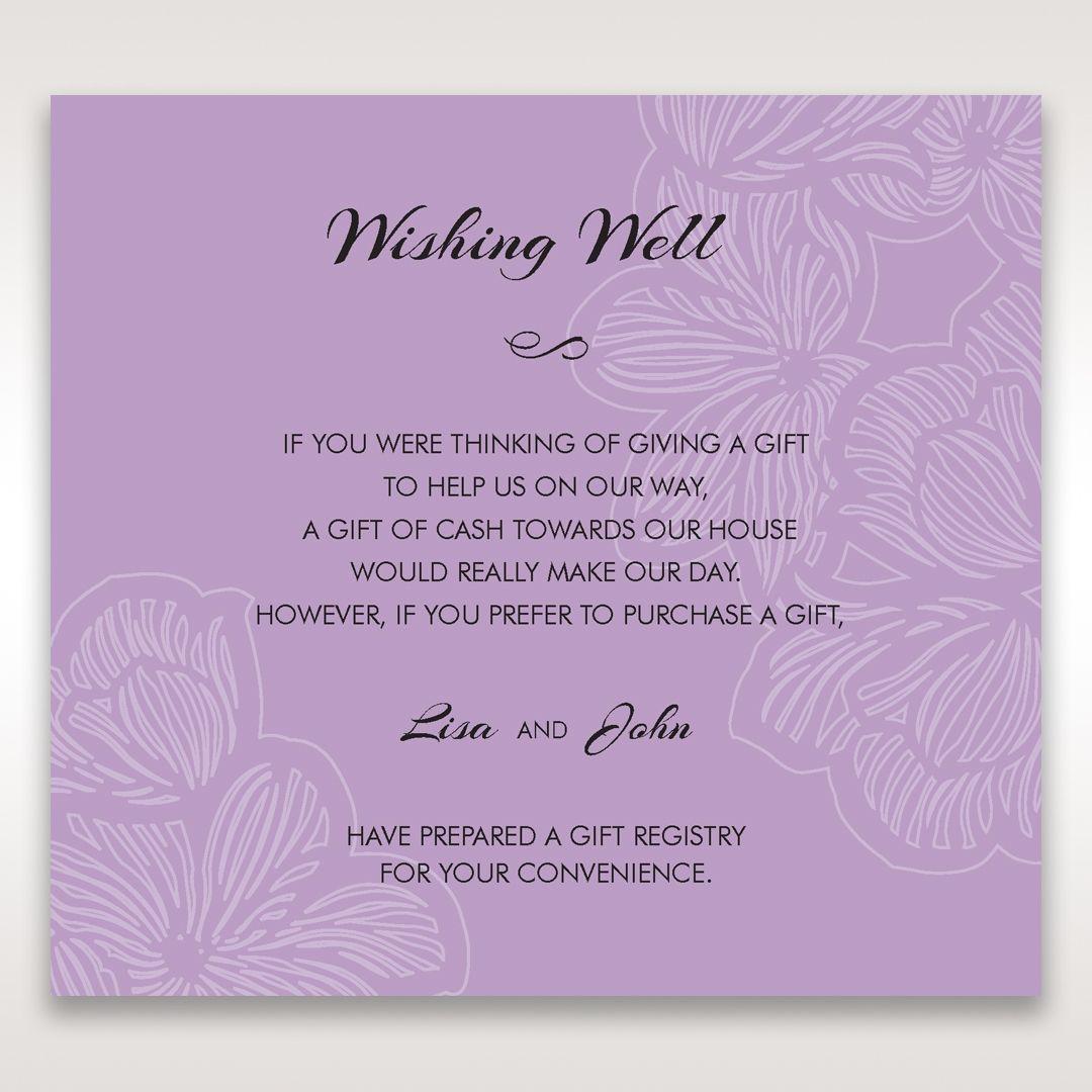 Do Baby Showers Have Wishing Wells ~ Baby shower book wishing well wording http atwebry