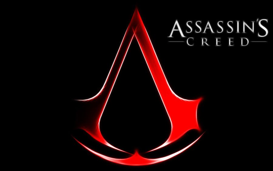 assassins creed symbol | Assassin\'s Creed Wallpaper by ...