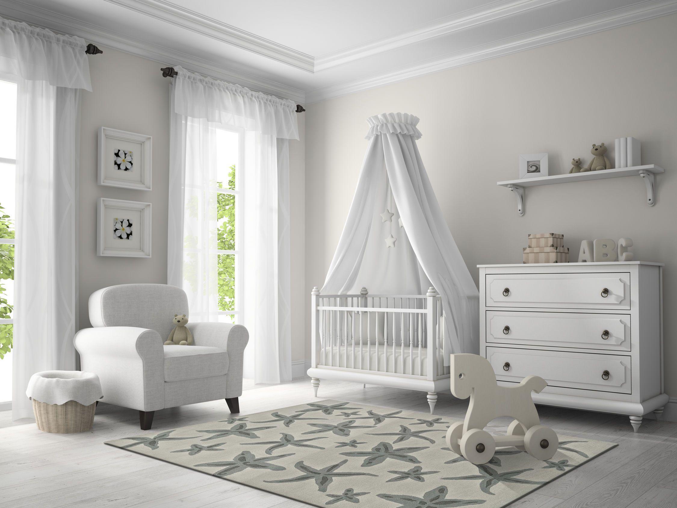 SE8 - Color: Linen; Size: 8