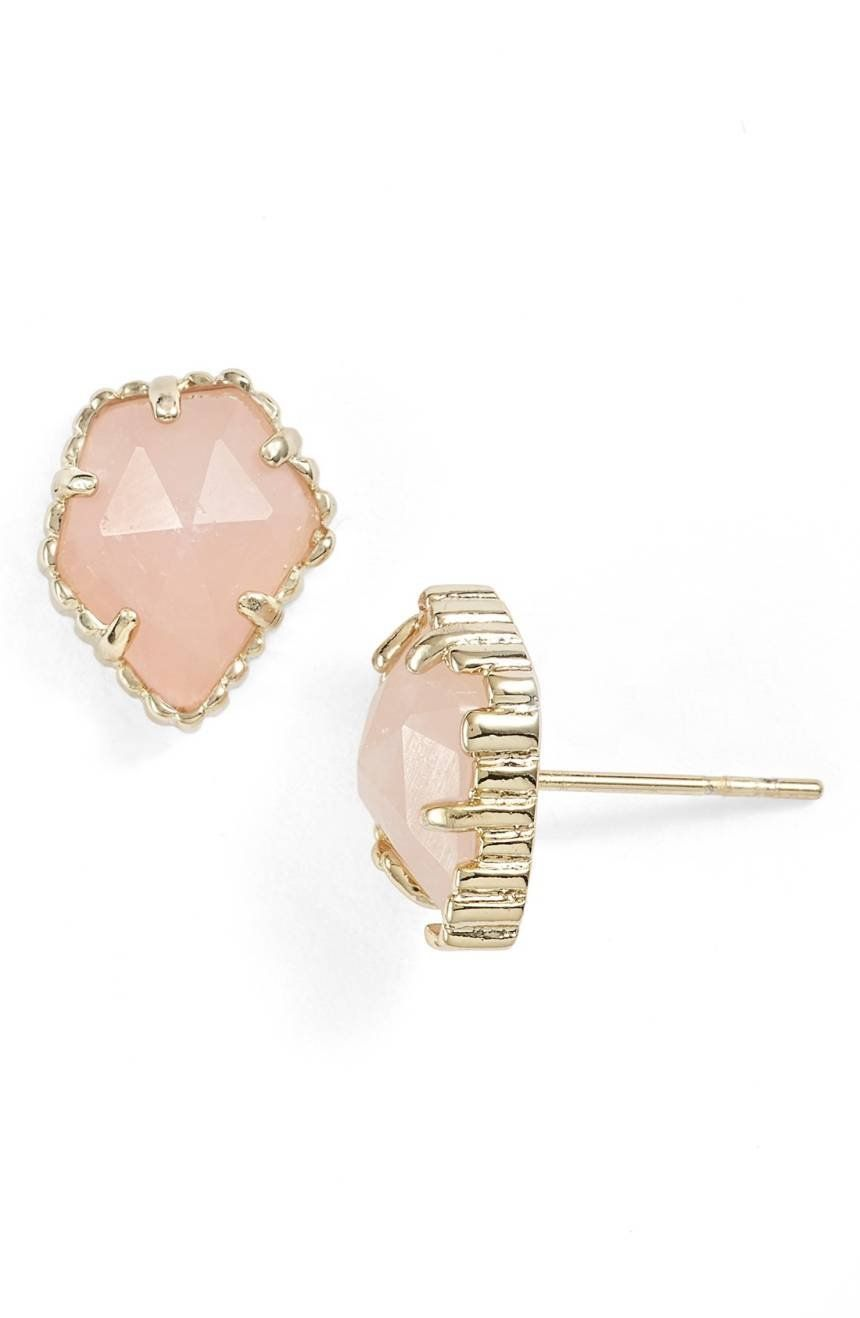 shopping sparkly colored opalescent deals stud cheap guides find sold sparkle a pair gold nose rose as ring