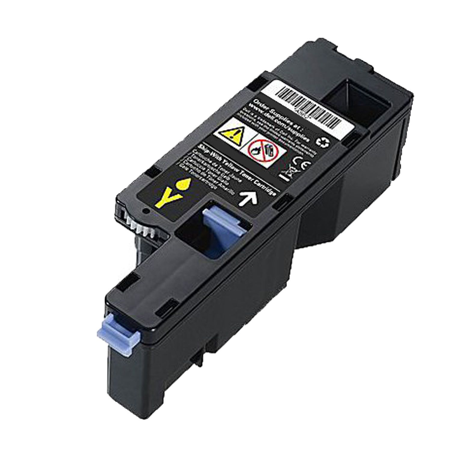 N 1pk Compatible 106r02758 Toner Cartridge For Xerox Phaser 6022