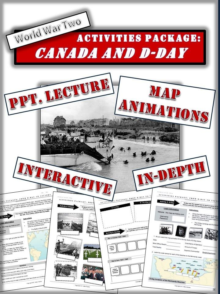 Juno Beach D Day And More Canada And World War Two 20