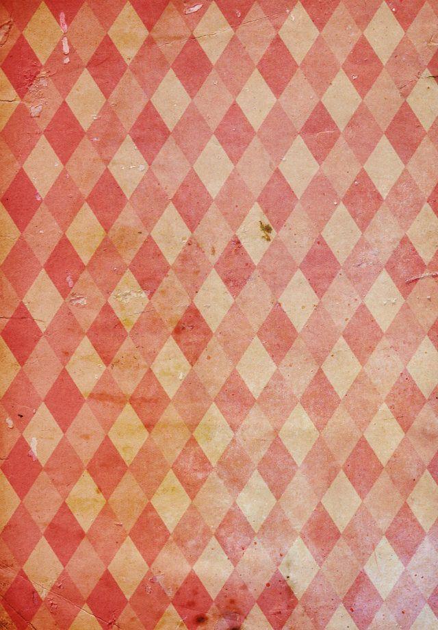 printable dollhouse wallpaper fever - photo #14