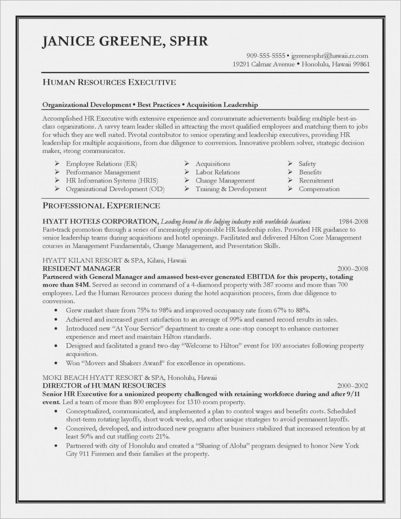 Cdl Truck Driver Job Description For Resume Awesome Uber Driver Resume Nifberpentersdaughter