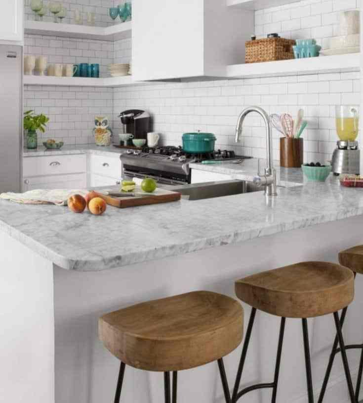 best u shaped kitchen design decoration ideas u shaped kitchen small u shaped kitchens on kitchen ideas u shaped id=57183