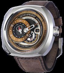 replica sevenfriday watches