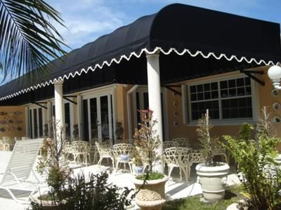 Fabric Patio Cover We Are Specialized In Custom Made Canvas Or Vinyl Canopy Awnings