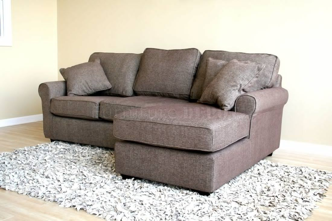 Image Result For Small Sofa Sectionals Small Sectional Sofa Sectional Sofa With Chaise Small Gray Sectional Sofa