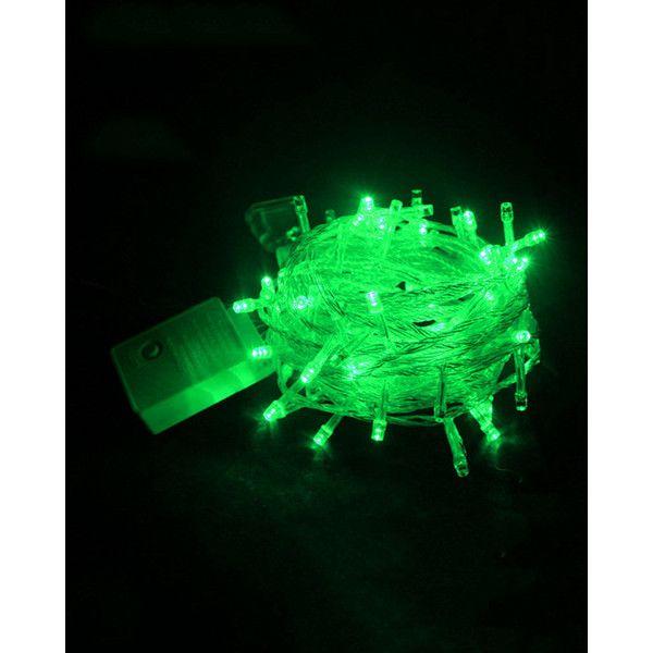 Pin On Jaden S Party Sensory Glow In The Dark