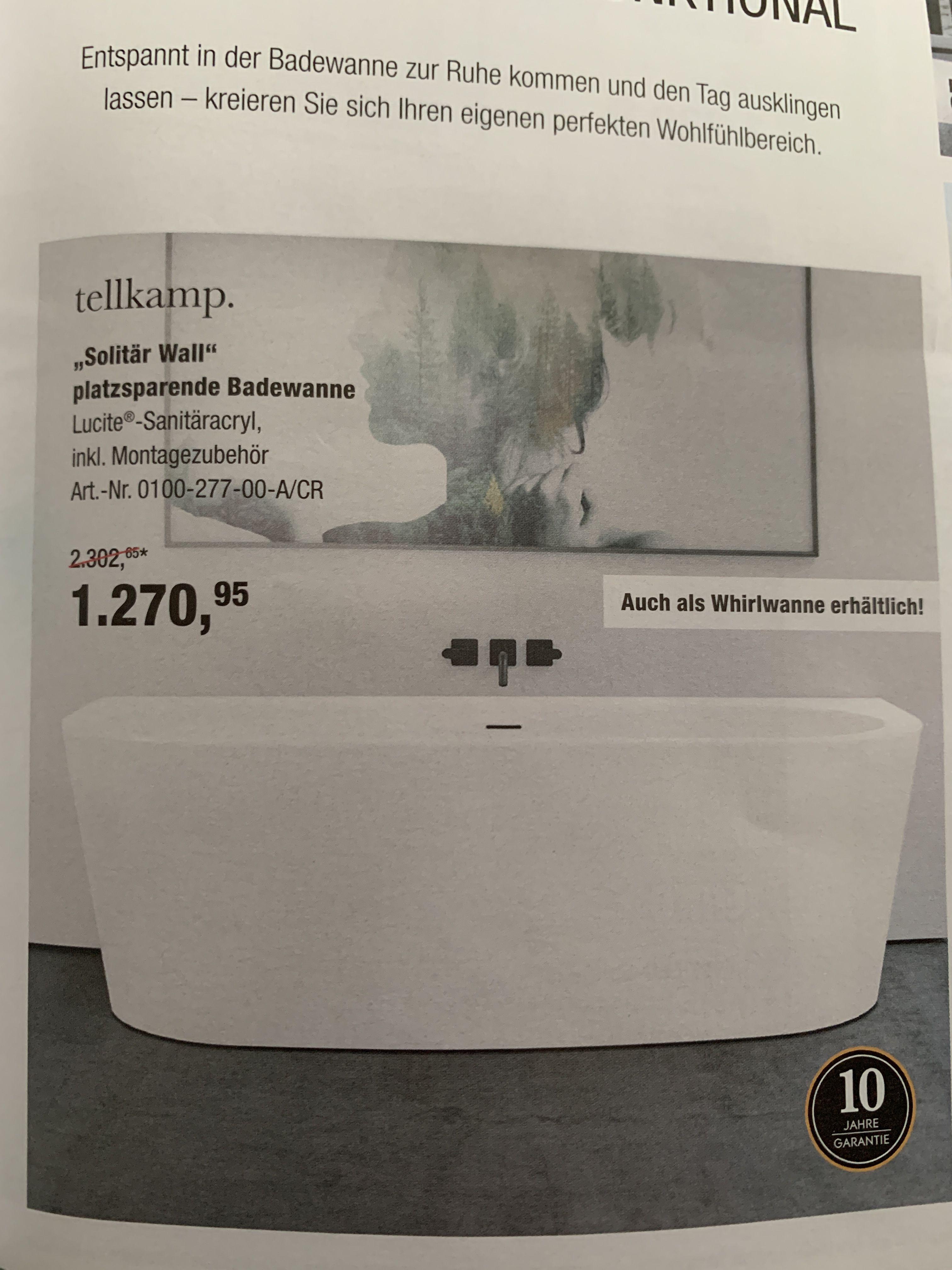 Pin Von Eric J Auf Badezimmerideen Badewanne