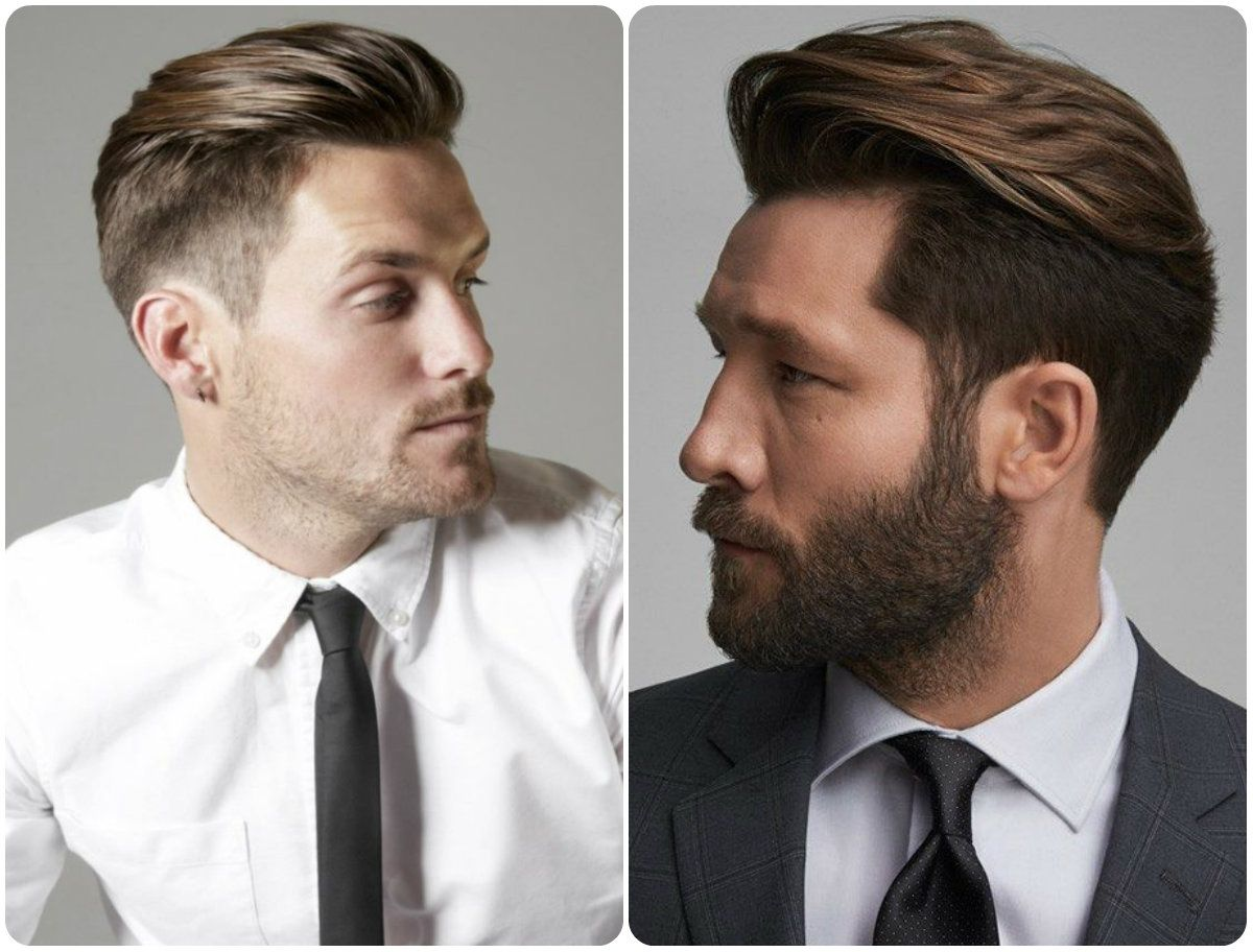 17 Best ideas about Coiffure Homme on Pinterest