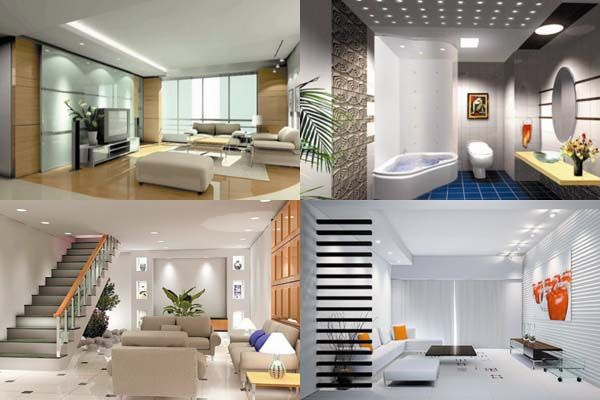 Led lighting for the home a sustainable alternative pinterest residential recessed lights led recessed lighting projects aloadofball Images