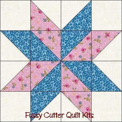 Estrella … | Pinteres… : easy quilt blocks for beginners - Adamdwight.com