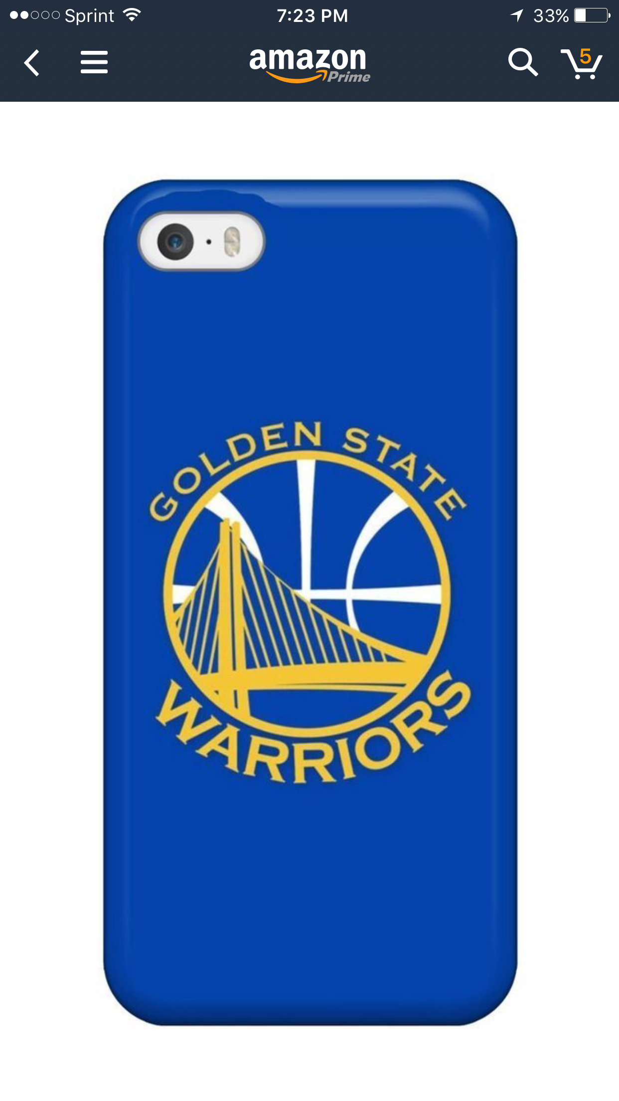 huge selection of 1c16a e847d Warriors phone case | Golden State Warriors | Phone cases, Phone ...