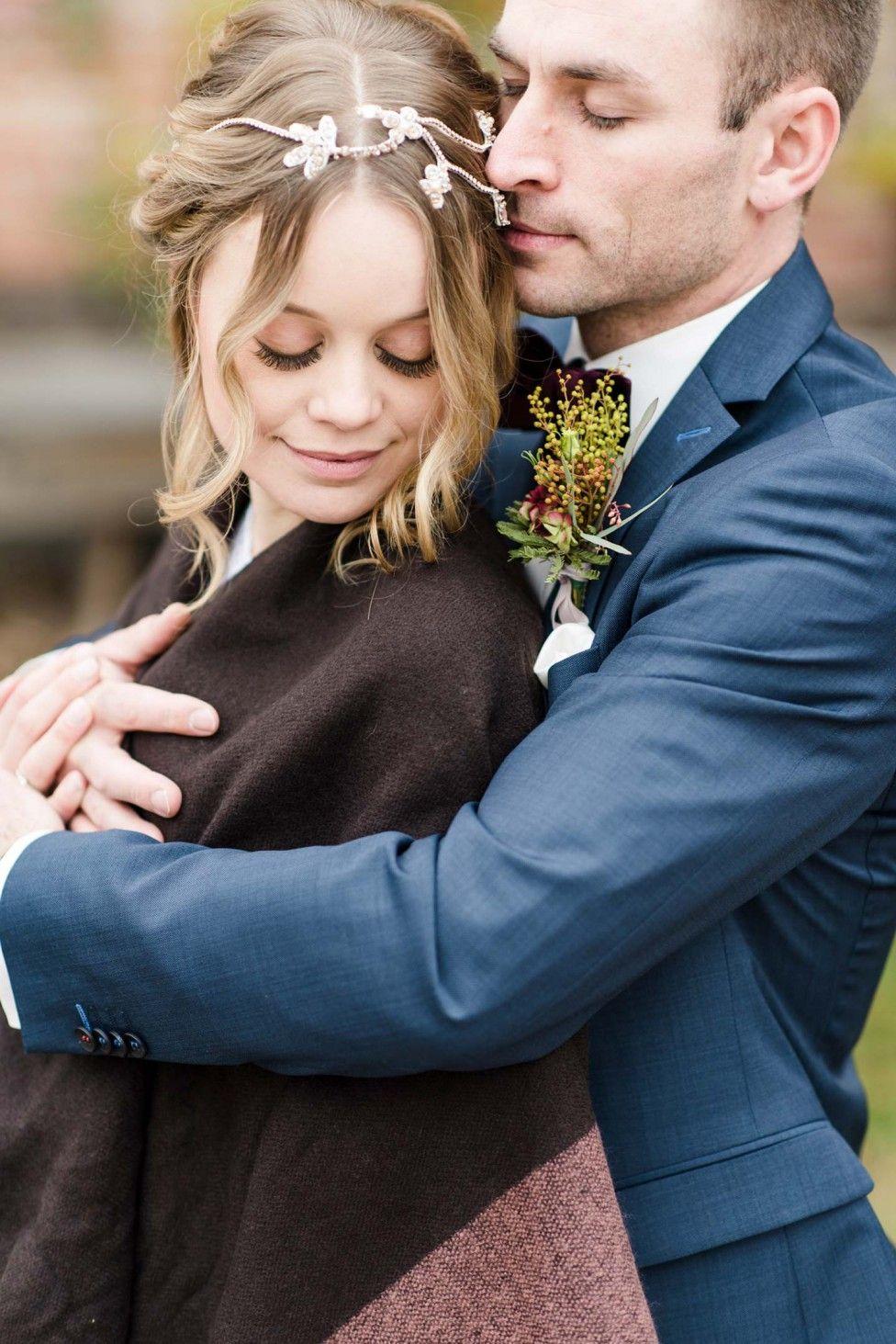 Ann Kathrin Johannes Liebe Auf Den Ersten Blick Rebecca Conte Http Www Hochzeitswahn De Inspiratio Hochzeit Liebe Auf Den Ersten Blick Hochzeitsfotografie