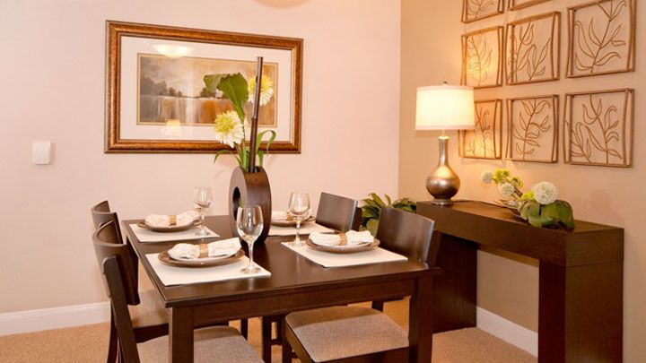 Looking For Well Furnished Apartment In Houston With Many