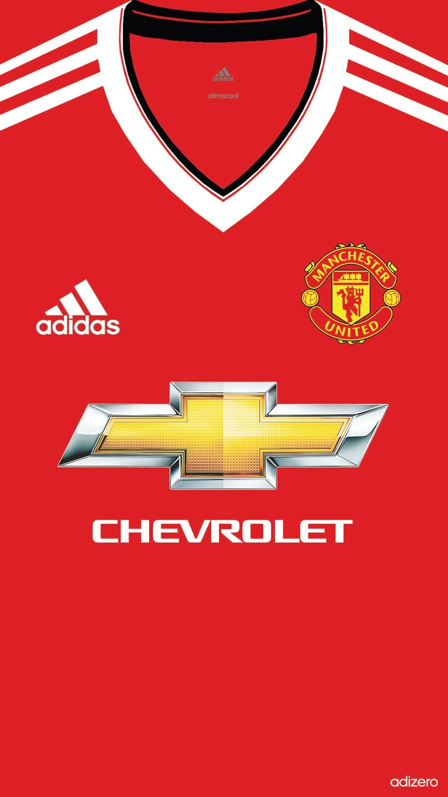 List of Awesome Manchester United Wallpapers IPhone manchester united iphone wallpaper hd
