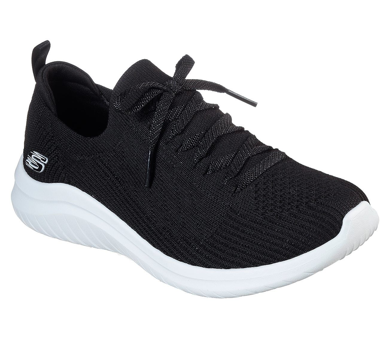 Ultra Flex 2 0 Flash Illusion Casual Shoes Women Sneakers