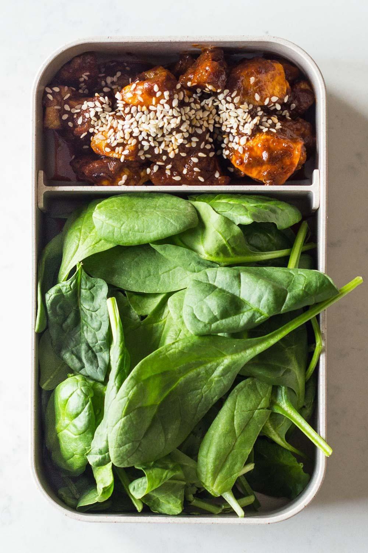 Keto Diet Plan | Recipe | Ketogenic diet meal plan, Best ...
