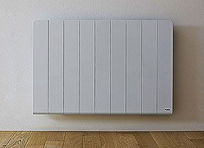 Charming Economy 10 Is Providing One Of The Most Cost Effective Electricity Tariff  For Use In Conjunction With Intelli Heat Range Of Advanced Electric  Radiators, ...