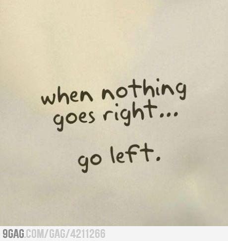FATO! #Quote