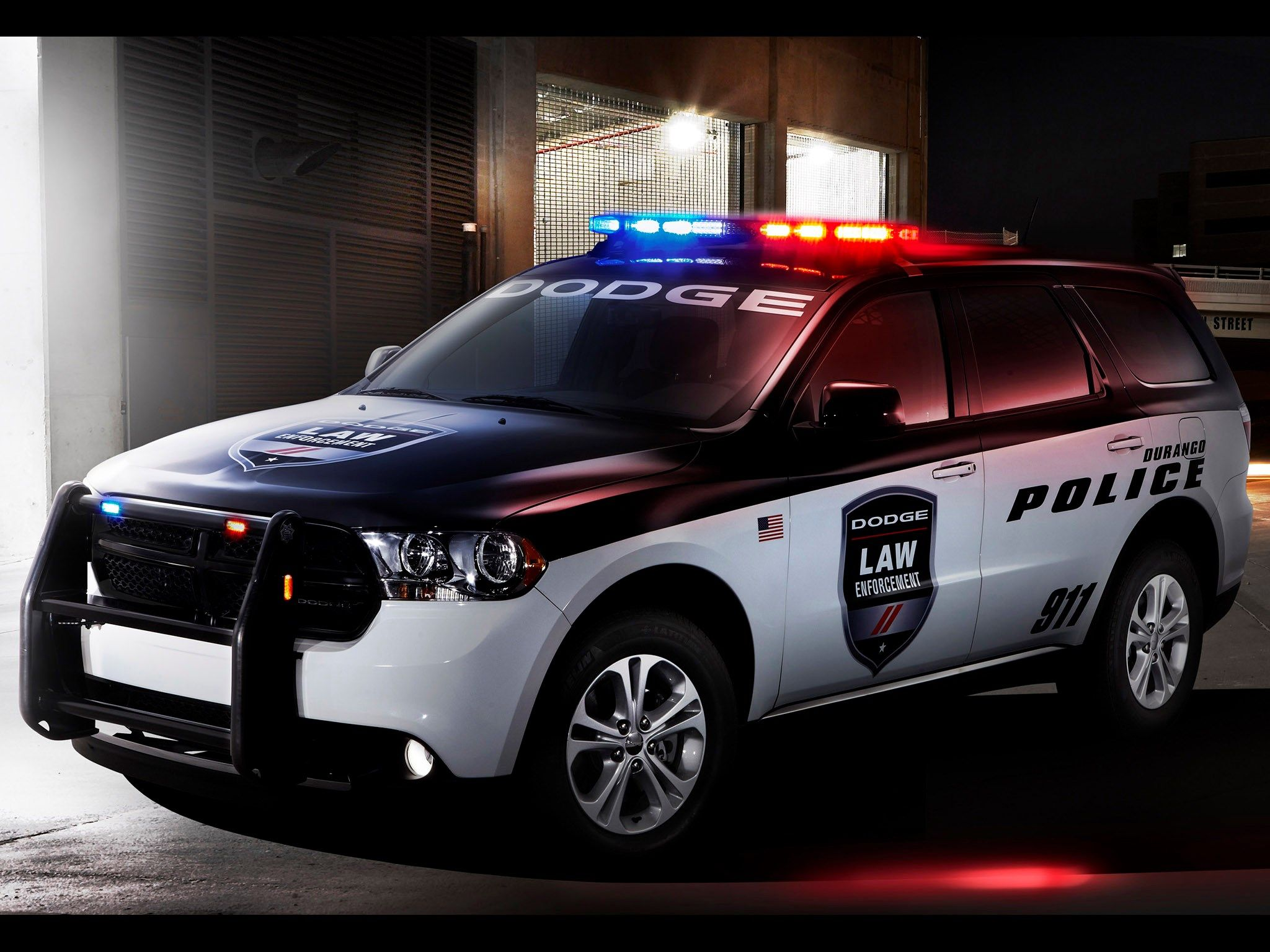 police wallpaper full hd
