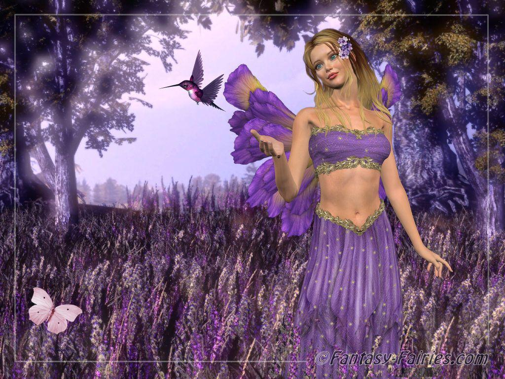 Fairy Vampire Pictures Lavendar Fairy Wallpaper Fairies Wallpaper 6350130 Fanpop Fairy Wallpaper Beautiful Fairies Fairy Pictures