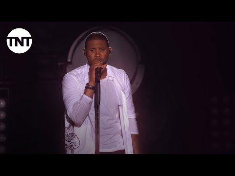 Usher Crash In The Live Lounge Youtube Usher Bbc Radio 1 Bbc Radio