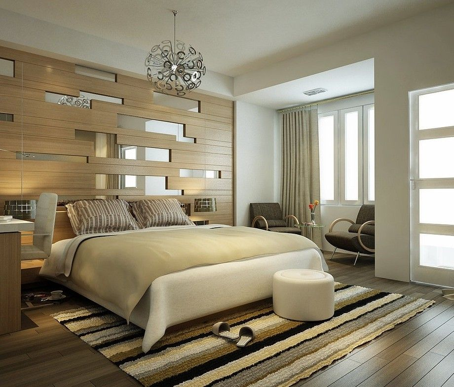 pretty pictures of luxury bedrooms. Pretty Luxury Bedrooms Project Ideas  Recycle Art Master