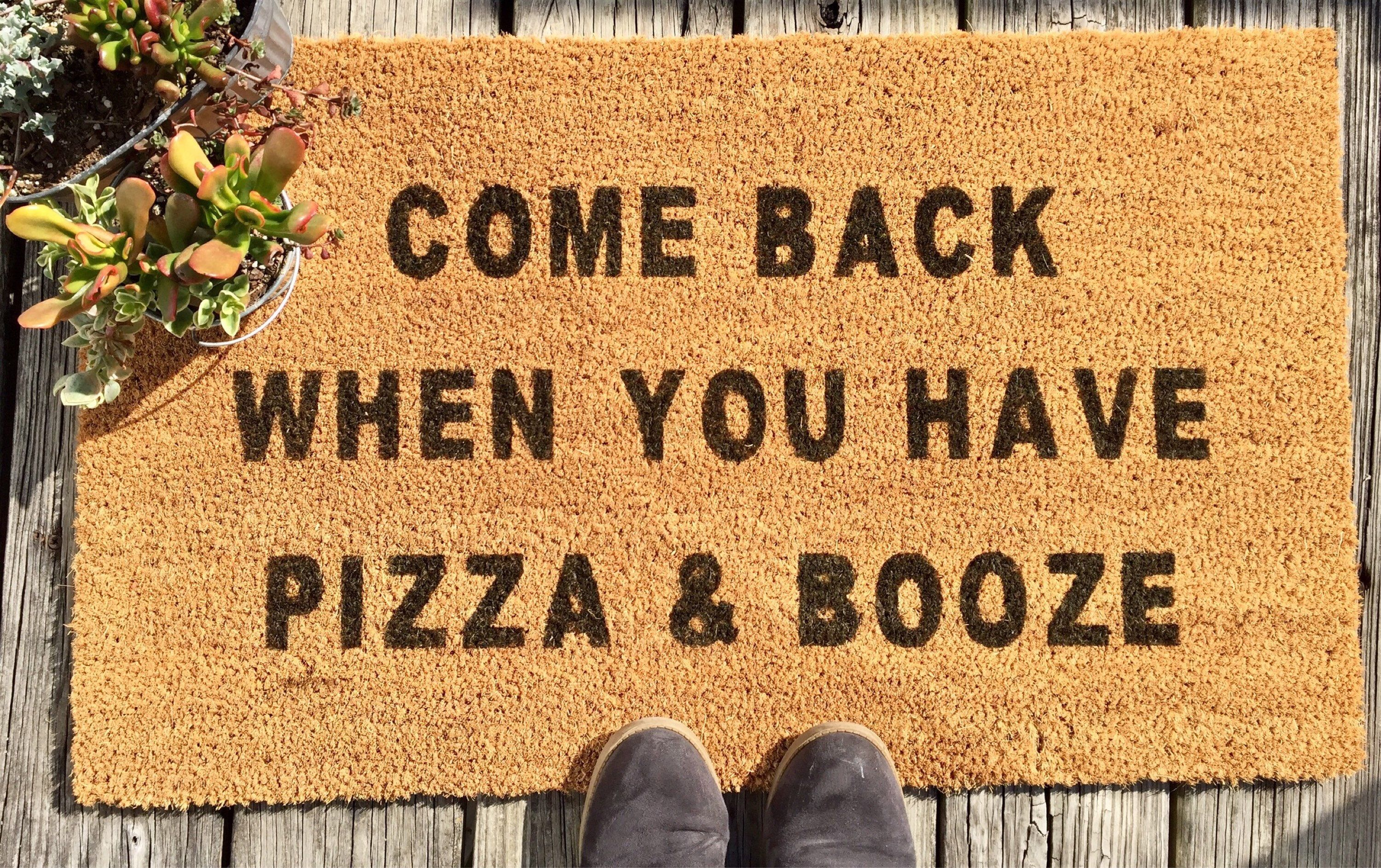 h w best funny mats doormatbest doormat for door x mat post ideas cheap