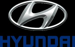 Pin De Irivelto Pacheco Em Aniversario Em 2020 Carros Hyundai Logotipos De Carros Hyundai Genesis