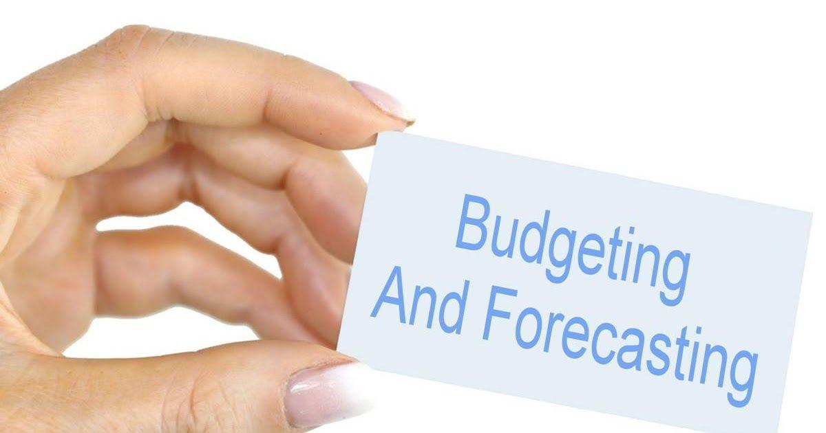 Avoiding Impulse Spending In 2020 Budget Forecasting This Or